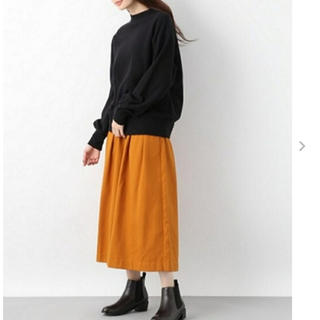 LEPSIM - 新品 LEPSIM スカーチョ ♡