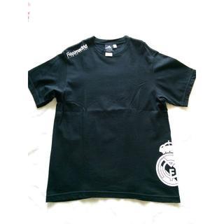 アディダス(adidas)の368 レアルマドリード アディダス Tシャツ(Tシャツ/カットソー(半袖/袖なし))