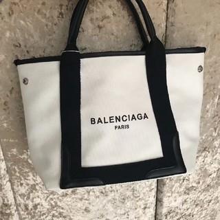 バレンシアガ(Balenciaga)のBALENCIAGA ショルダーバッグ(ショルダーバッグ)