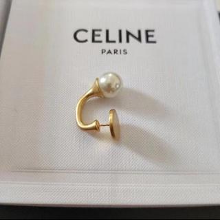 ドゥーズィエムクラス(DEUXIEME CLASSE)のクロエ ダーシーリング(リング(指輪))
