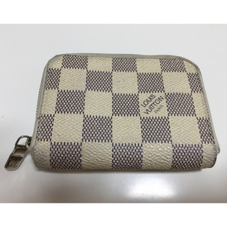 LOUIS VUITTON - LOUIS VUITTON コインケース