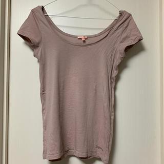 レペット(repetto)のレペット Tシャツ Mサイズ(ダンス/バレエ)
