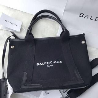 Balenciaga - balenciaga トートバック ショルダーバック