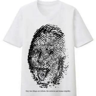 ラッドミュージシャン(LAD MUSICIAN)のvistis virum reddit アインシュタインTシャツ(Tシャツ/カットソー(半袖/袖なし))
