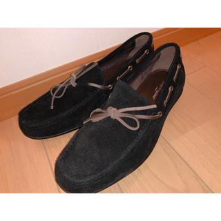 ハッシュパピー(Hush Puppies)のハッシュパピー メンズ 靴(ドレス/ビジネス)