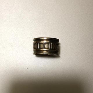 ティファニー(Tiffany & Co.)のtiffany&co リング(リング(指輪))