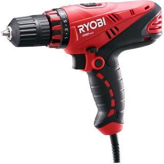 ●激安価格)リョービ(RYOBI) ドライバードリル CDD-1020 RK64