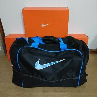 NIKE - 新品未使用 NIKE スポーツバッグ