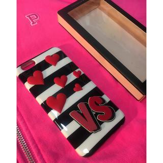 ヴィクトリアズシークレット(Victoria's Secret)のiPhoneケース ヴィクトリアシークレット Victoria's Secret(iPhoneケース)