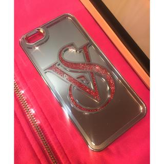 ヴィクトリアズシークレット(Victoria's Secret)のiPhoneケース Victoria's Secret ヴィクトリアシークレット(iPhoneケース)