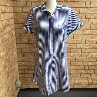 エディットフォールル(EDIT.FOR LULU)の本日売れなければ処分 エディットフォールル(Tシャツ(半袖/袖なし))