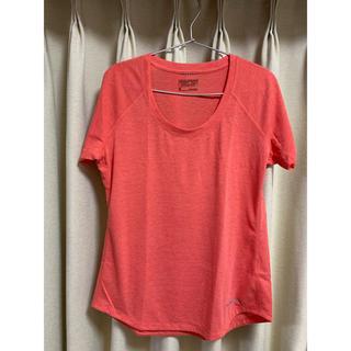 patagonia - パタゴニア patagonia W's Tシャツ 新品
