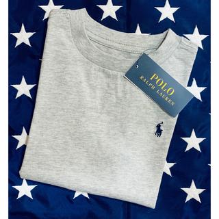 POLO RALPH LAUREN - ★SALE ★ラルフローレン長袖Tシャツ4/110