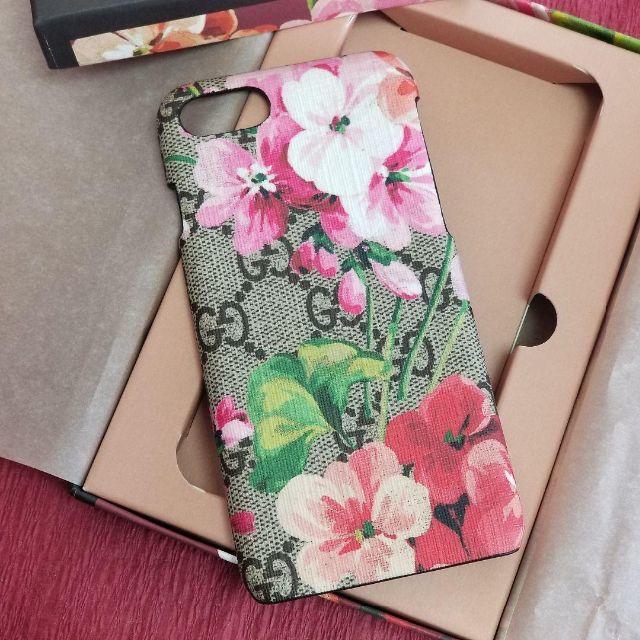 スマホケース かわいい / かわいい iphone7 カバー 財布