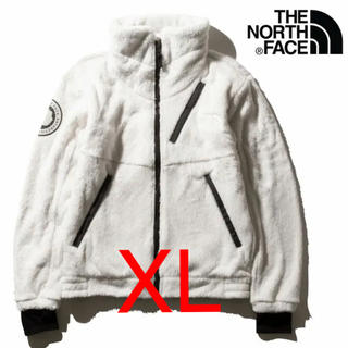 THE NORTH FACE - The North Face アンタークティカバーサロフトジャケット