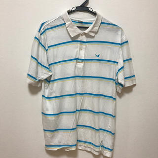 UNITED ARROWS - メンズシャツ