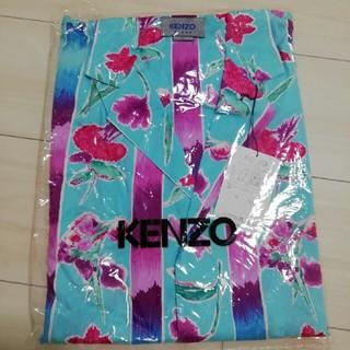ケンゾー(KENZO)の新品★パジャマ(その他)