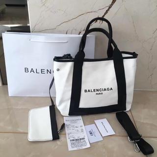 Balenciaga - 時間 限定 バレンシアガ 2WAY バッグ S
