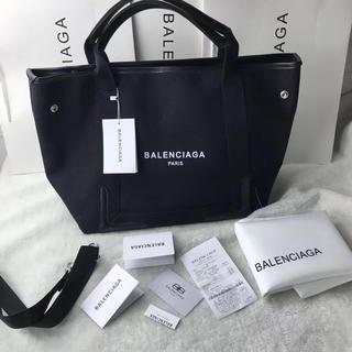 Balenciaga - 本日限定 バレンシアガ トートバッグ Lサイズ