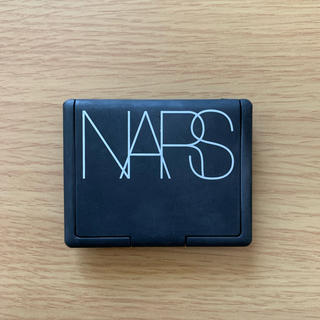 NARS - 【NARS】チーク / 4013 オーガズム