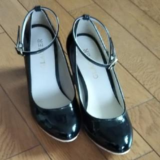 ハニーズ(HONEYS)の★ 靴(ハイヒール/パンプス)