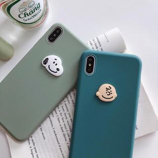 iPhone11pro iPhone11 ケース スヌーピー チャーリーブラウン
