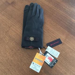 CLATHAS - クレイサス 手袋