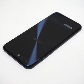 ASUS - 国内版 SIMフリー ASUS ZenFone 4 (ZE554KL)