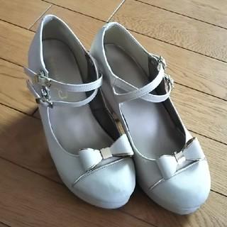 ★ 靴(ハイヒール/パンプス)
