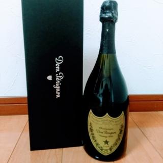 Dom Pérignon - ドンペリニヨン ビンテージ2000
