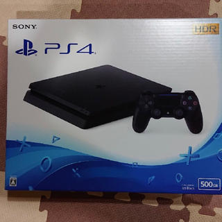 PlayStation4 - PS4 ⭐︎美品⭐︎