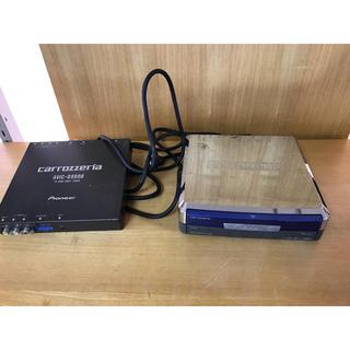 パイオニア(Pioneer)のパイオニア・カーナビ!モデル・AVIC-D9900!(カーナビ/カーテレビ)