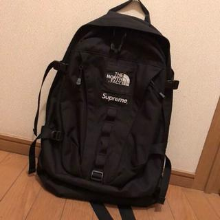Supreme - Supreme The North Face Expedition Backpa