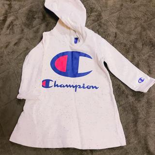 Champion - チャンピオン  パーカー