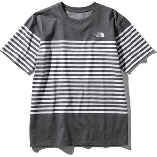 ザノースフェイス(THE NORTH FACE)のTHE NORTH FACE Tシャツ(Tシャツ/カットソー(半袖/袖なし))