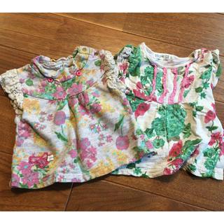 RAG MART - ラグマート Tシャツ セット