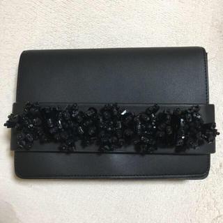 H&M - クラッチ ハンドバッグ