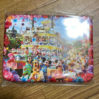 Disney - 蜷川実花 キャンディ缶