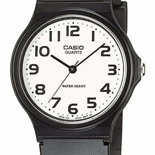 【最終★特売】人気のチープカシオ♪(腕時計)