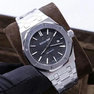 オーデマピゲ(AUDEMARS PIGUET)のAudemars Piguet オーデマピゲ 新品(腕時計(アナログ))