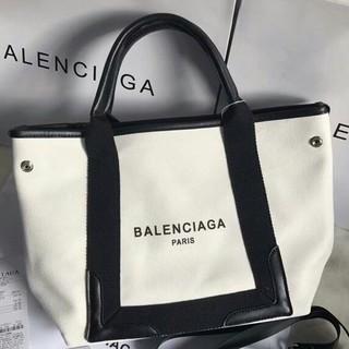 バレンシアガ(Balenciaga)のバレンシアガ2WAYバッグS(ショルダーバッグ)