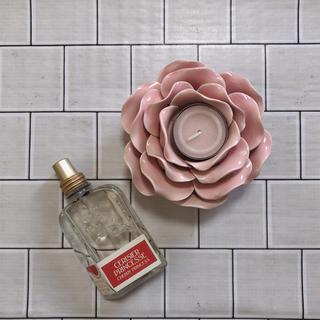 ロクシタン(L'OCCITANE)のLOCCITANE ロクシタン CHERRY PRINCESS 香水(香水(女性用))