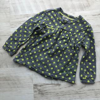 ラグマート(RAG MART)のラグマート トップス 95㎝(Tシャツ/カットソー)