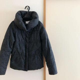 ドアーズ(DOORS / URBAN RESEARCH)のアーバンリサーチドアーズのジャケットコート ダウンジャケット(中綿)(ダウンジャケット)
