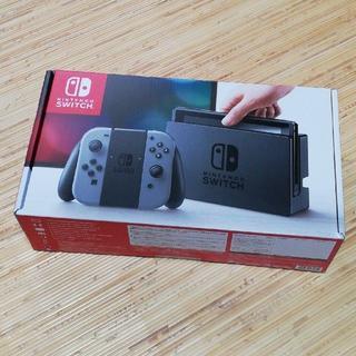 Nintendo Switch - 美品 任天堂スイッチ NintendoSwitch