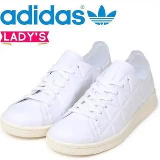 アディダス(adidas)のアディダス スタンスミス (スニーカー)