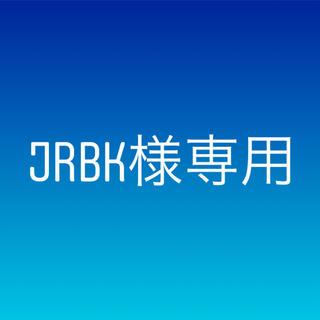 アディダス(adidas)のJRBK様専用  スニーカー×2(スニーカー)
