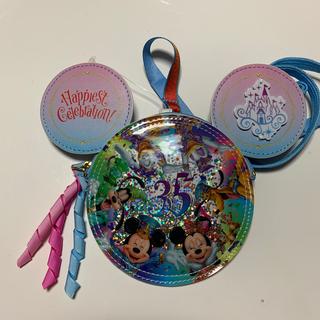 Disney - s様専用♡Disneyパスケース