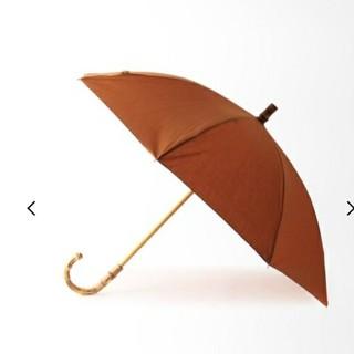 L'Appartement DEUXIEME CLASSE - アパルトモン 【Traditional Weatherwear】UMBRELLA