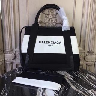 バレンシアガ(Balenciaga)のバレンシアガ ハンドバツグ(ハンドバッグ)